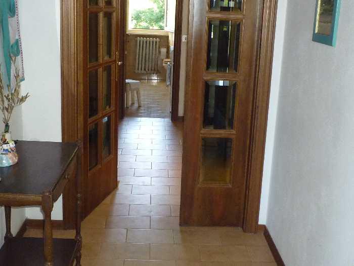 Vendita Villa/Casa singola Pieve Santo Stefano Madonnuccia #196 n.3