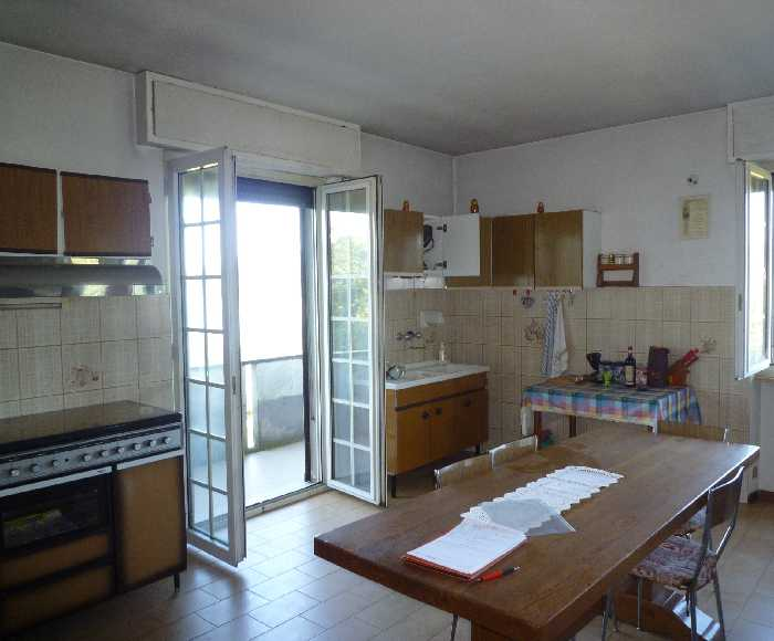 For sale Detached house Pieve Santo Stefano Madonnuccia #196 n.5
