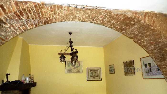 Vendita Porzione Monte Santa Maria Tiberina Lippiano #277 n.2