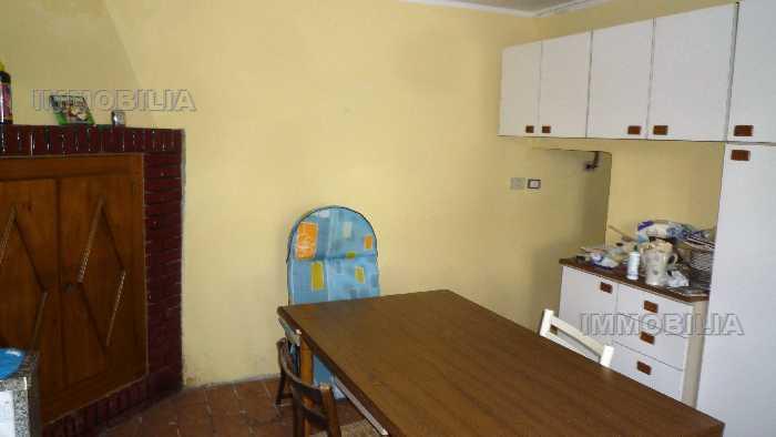 Vendita Porzione Monte Santa Maria Tiberina Lippiano #277 n.4