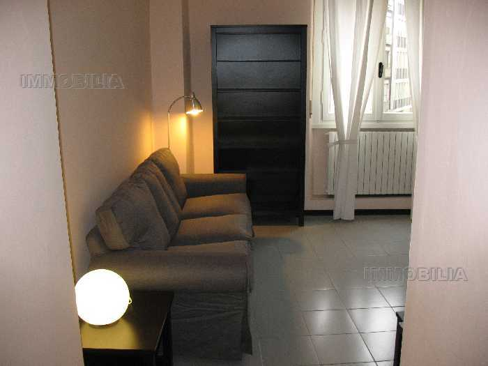 For sale Flat Arezzo  #278 n.1