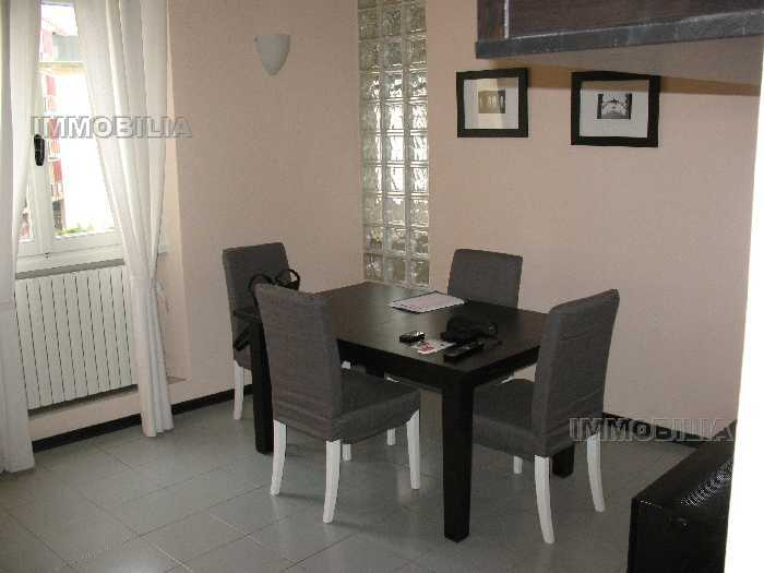 For sale Flat Arezzo  #278 n.2