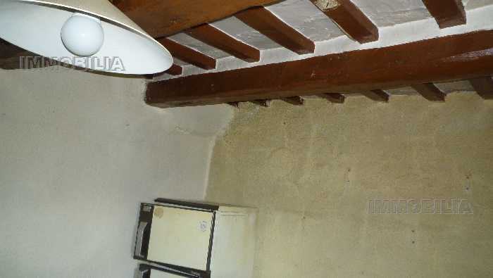 For sale Semi-detached house Sansepolcro  #293 n.2