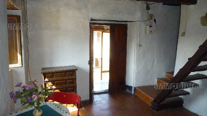 For sale Semi-detached house Sansepolcro  #293 n.3