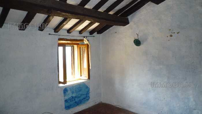 For sale Semi-detached house Sansepolcro  #293 n.4