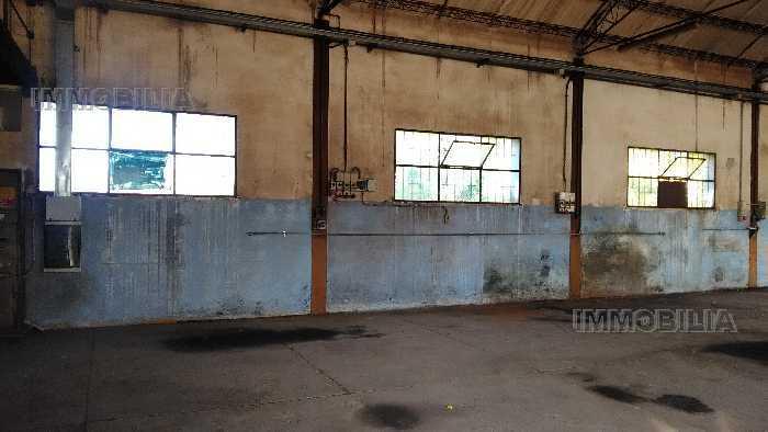 Venta Nave industrial Sansepolcro  #299 n.2