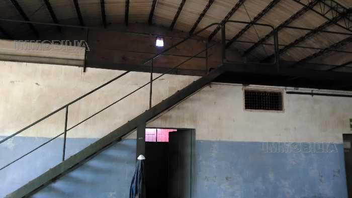 For sale Industrial/Warehouse Sansepolcro  #299 n.3