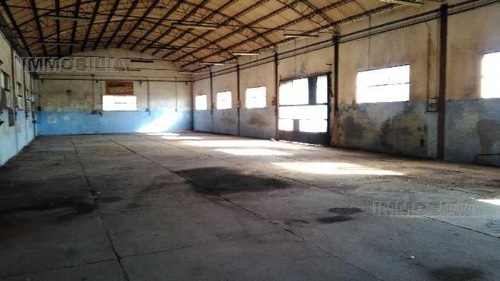 For sale Industrial/Warehouse Sansepolcro  #299 n.4