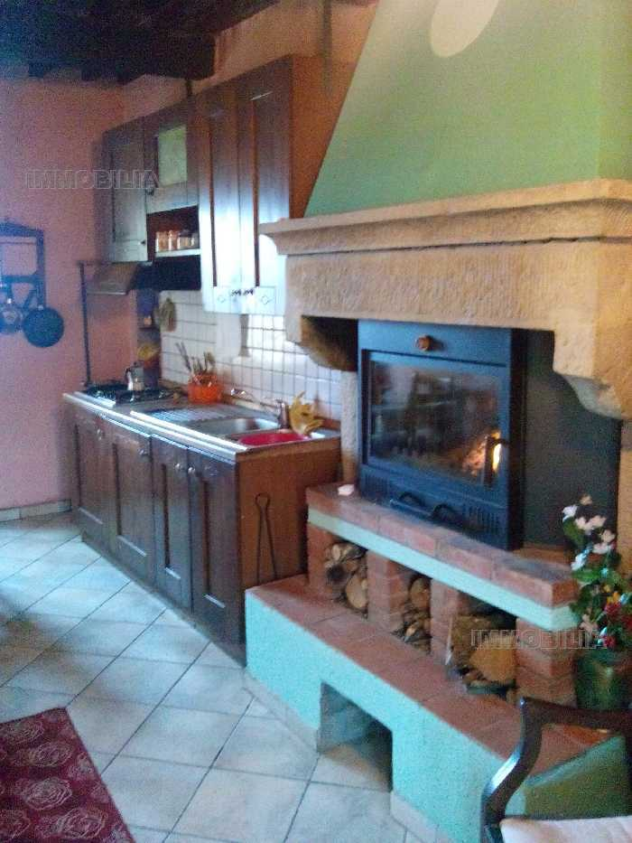 For sale Flat Monterchi  #318 n.3