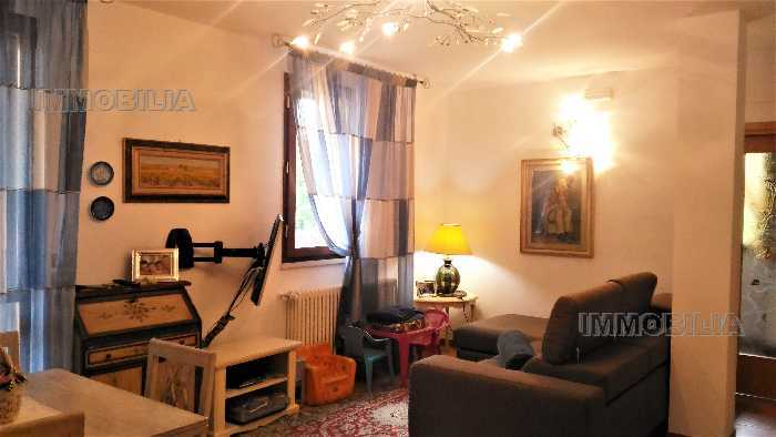 For sale Flat Sansepolcro  #319 n.2