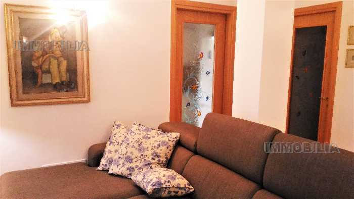 For sale Flat Sansepolcro  #319 n.3