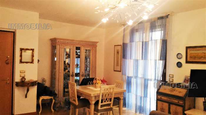 For sale Flat Sansepolcro  #319 n.4