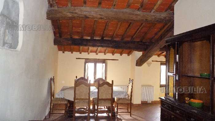 For sale Rural/farmhouse Caprese Michelangelo  #332 n.2