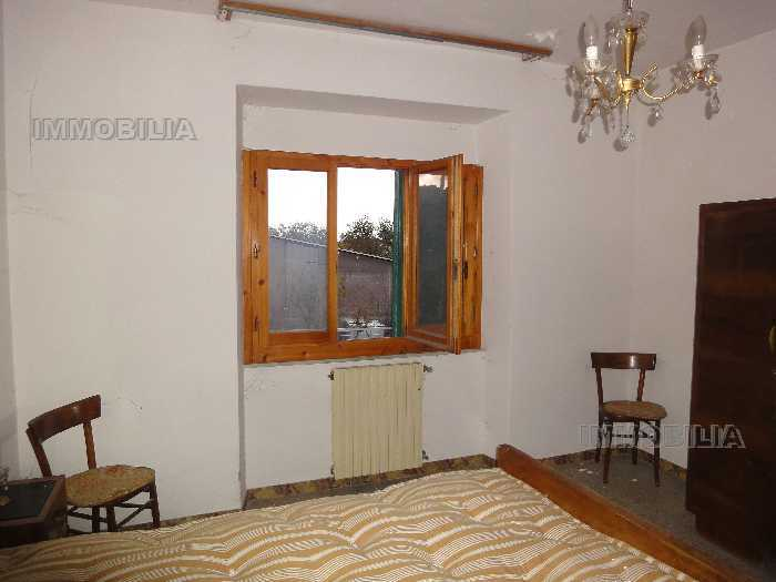For sale Flat Sansepolcro  #375 n.3