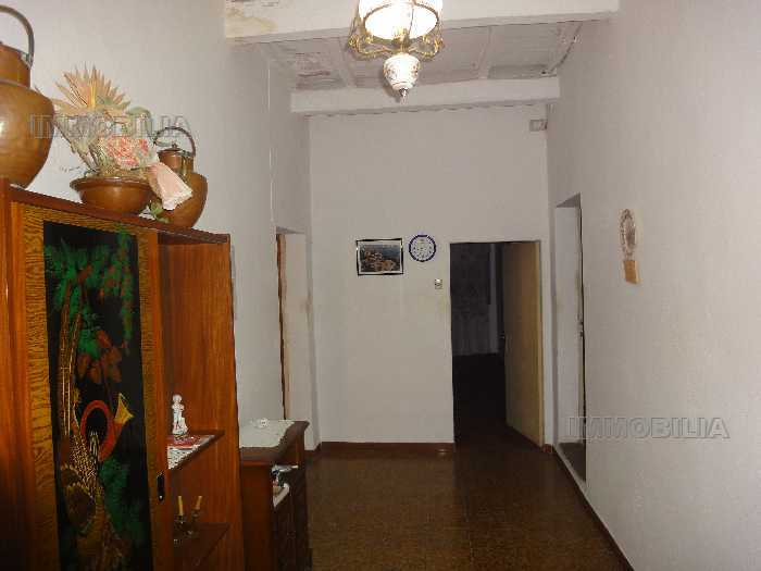 For sale Detached house Monte Santa Maria Tiberina Il Gioiello #391 n.2