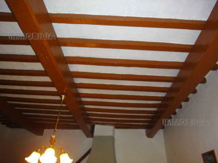 For sale Detached house Monte Santa Maria Tiberina Il Gioiello #391 n.3