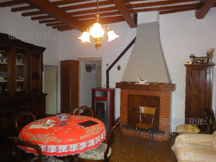 For sale Detached house Monte Santa Maria Tiberina Il Gioiello #391 n.4