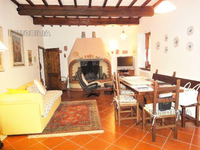 Detached house Chiusi della Verna 393