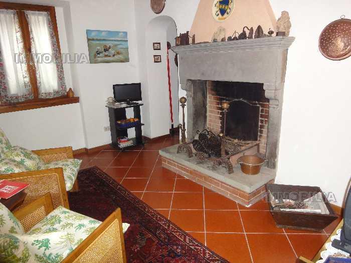 For sale Detached house Chiusi della Verna  #393 n.2