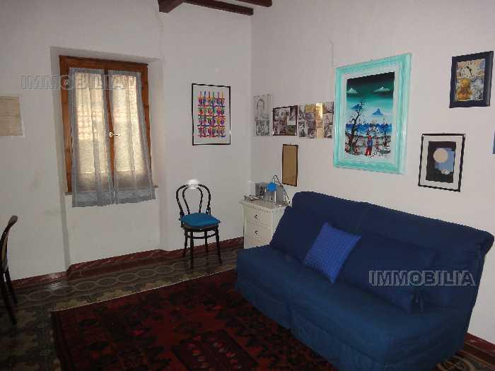 For sale Detached house Chiusi della Verna  #393 n.3