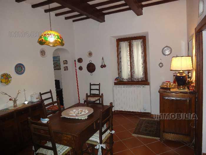 For sale Detached house Chiusi della Verna  #393 n.4