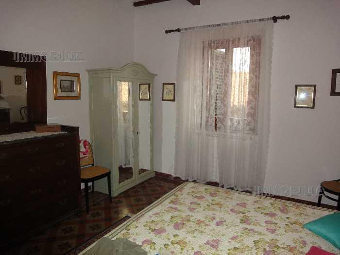 For sale Detached house Chiusi della Verna  #393 n.5