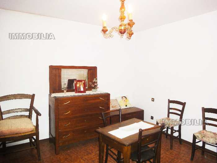 For sale Semi-detached house Anghiari  #403 n.2