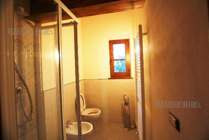 Vendita Appartamento Anghiari  #406 n.4