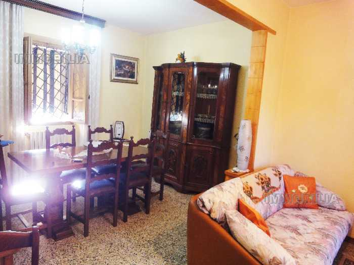 For sale Rural/farmhouse Arezzo Pieve a Ranco #418 n.2
