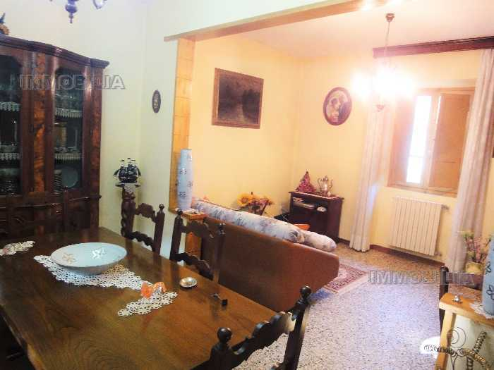 For sale Rural/farmhouse Arezzo Pieve a Ranco #418 n.3