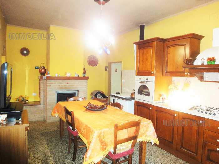 For sale Rural/farmhouse Arezzo Pieve a Ranco #418 n.4