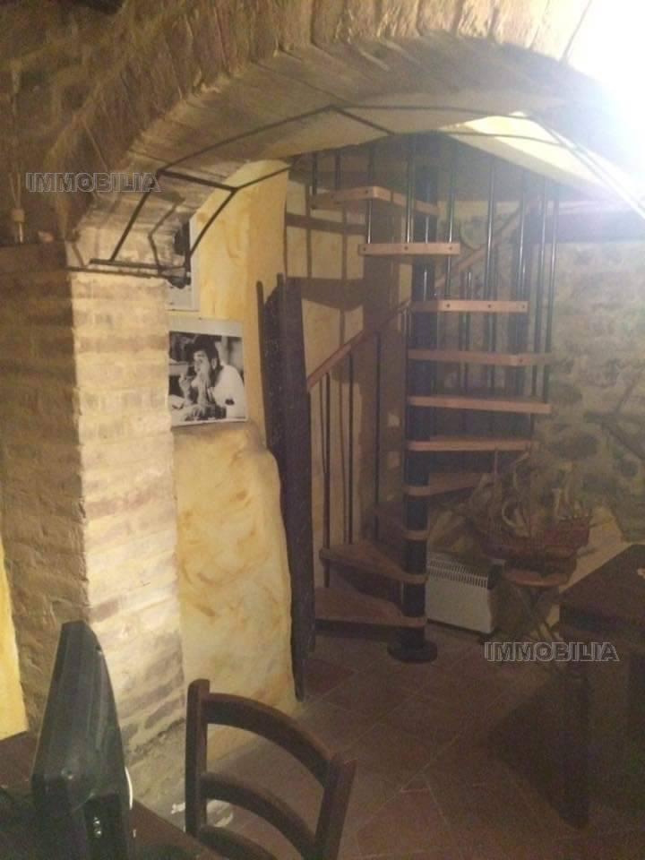 For sale Semi-detached house Sansepolcro  #427 n.2