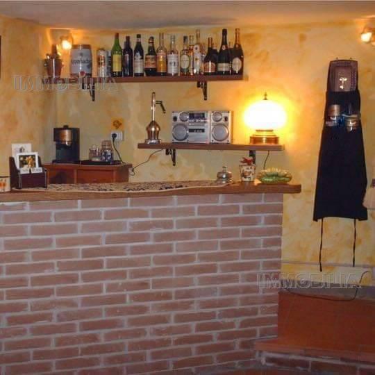 For sale Semi-detached house Sansepolcro  #427 n.4
