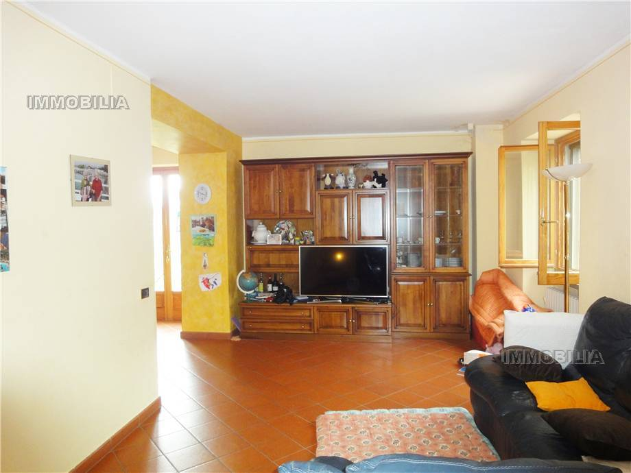 Rural/farmhouse Anghiari 444