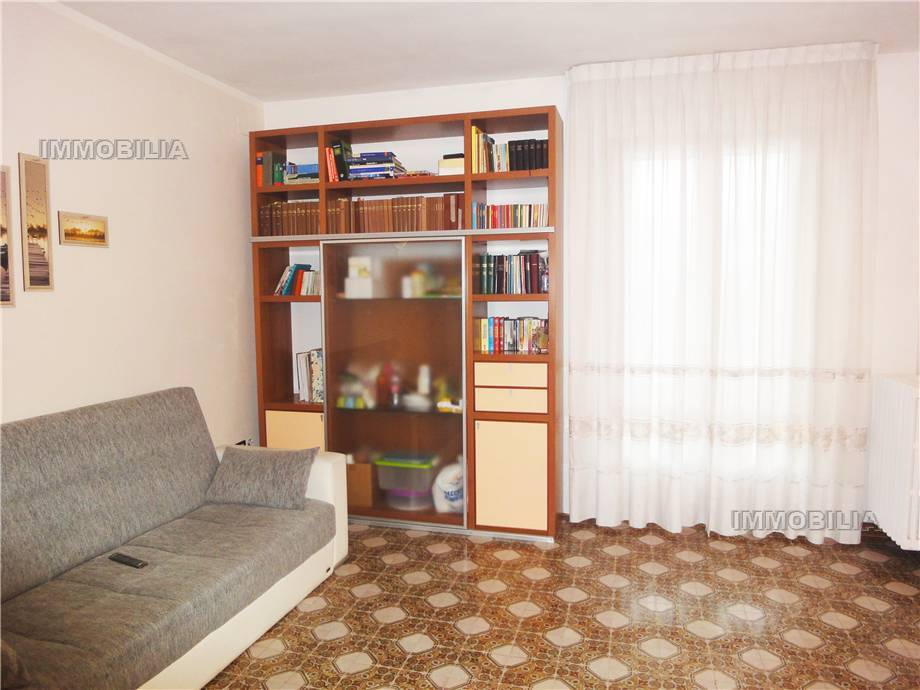 For sale Flat San Giustino  #445 n.2