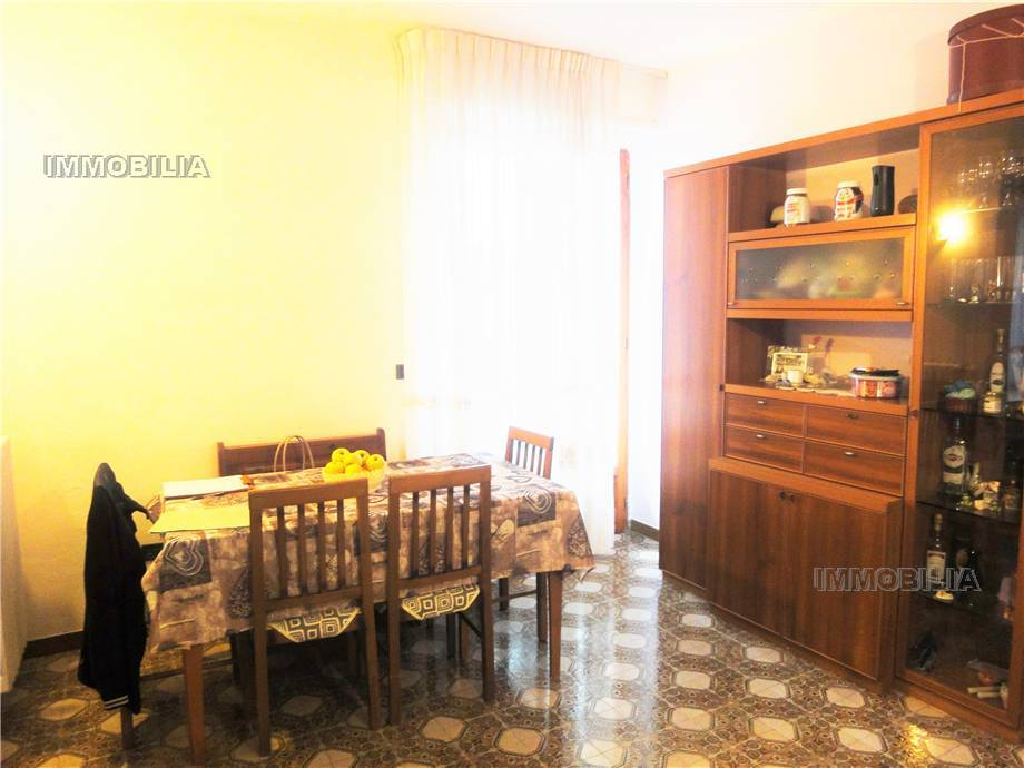 For sale Flat San Giustino  #445 n.3