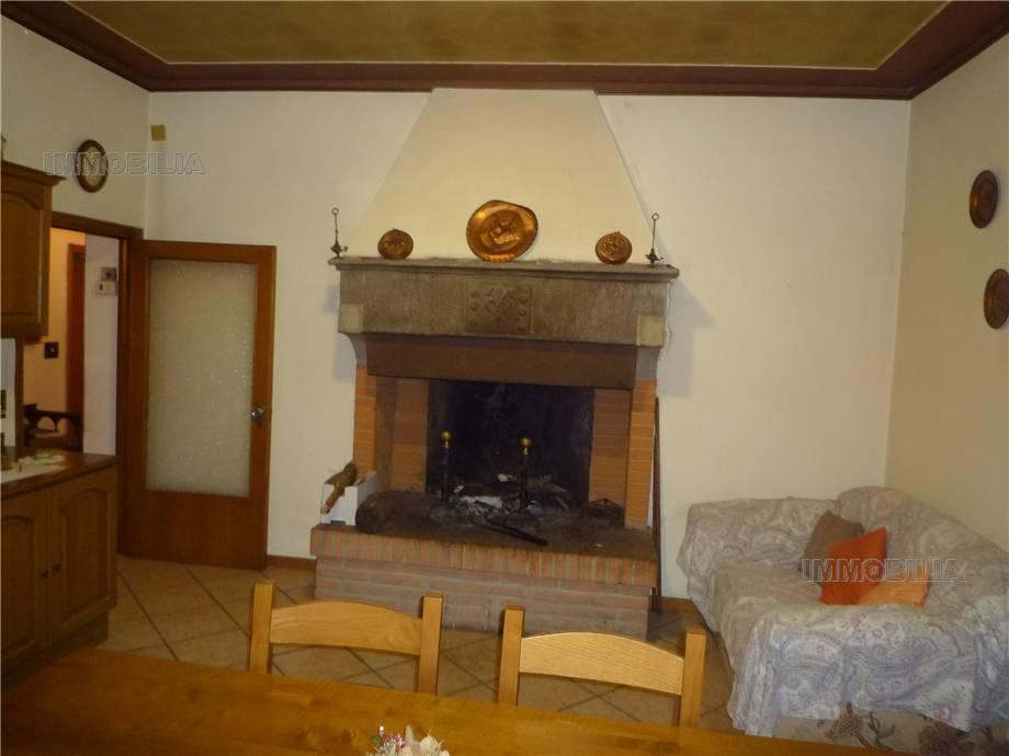 Casa de campo Monterchi 452