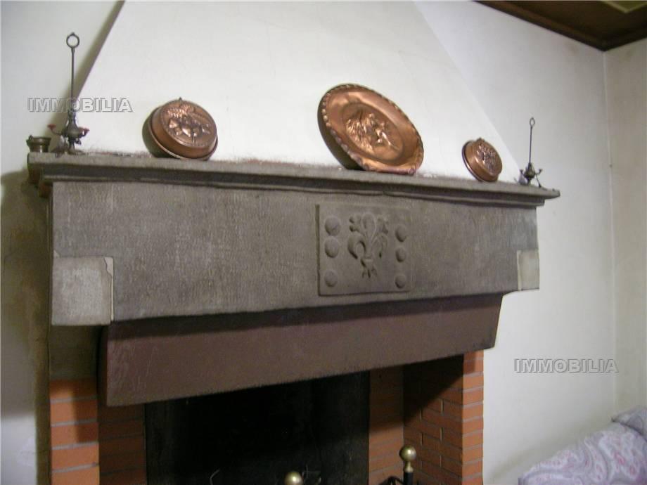 Vendita Rustico/Casale Monterchi  #452 n.3