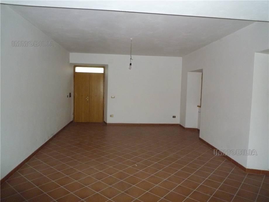 Venta Casa de campo Monterchi  #452 n.4