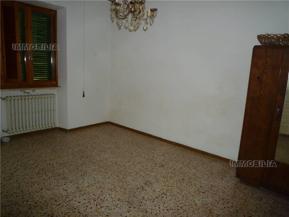 Venta Casa de campo Monterchi  #452 n.5