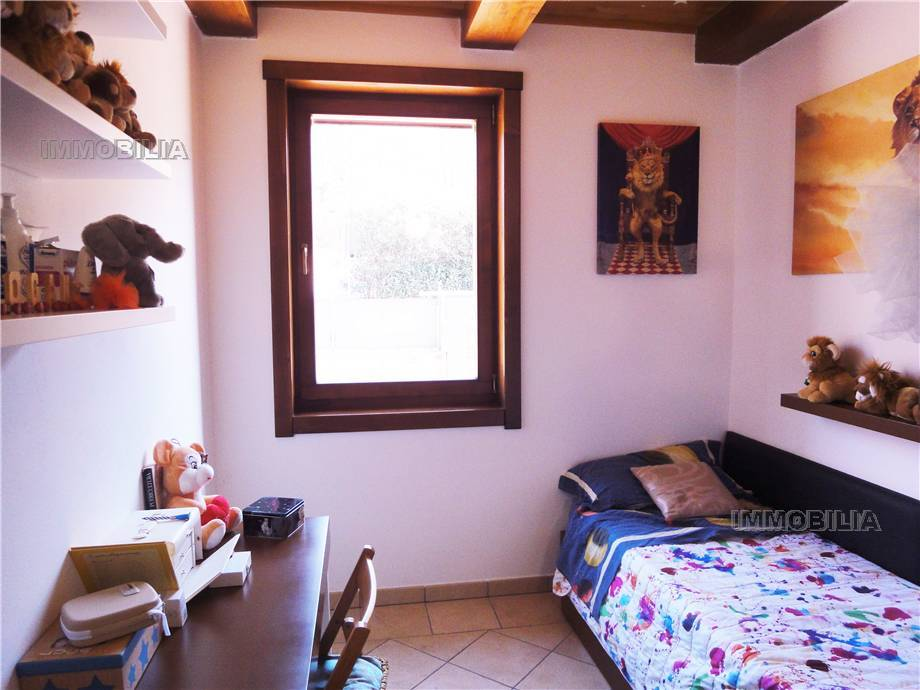 For sale Detached house San Giustino  #456 n.10