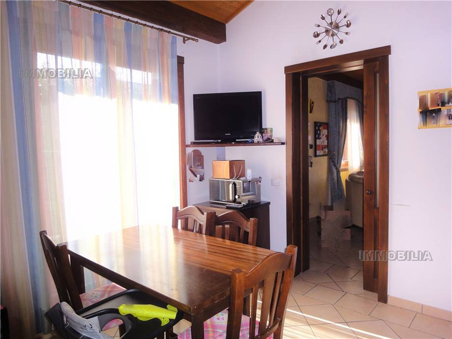 For sale Detached house San Giustino  #456 n.2