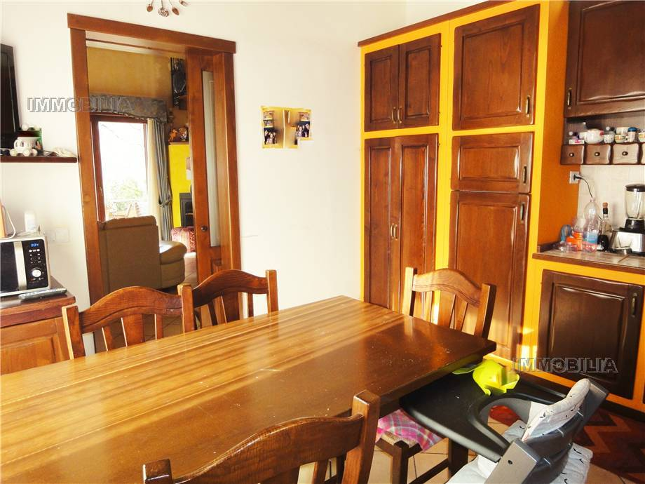 For sale Detached house San Giustino  #456 n.3
