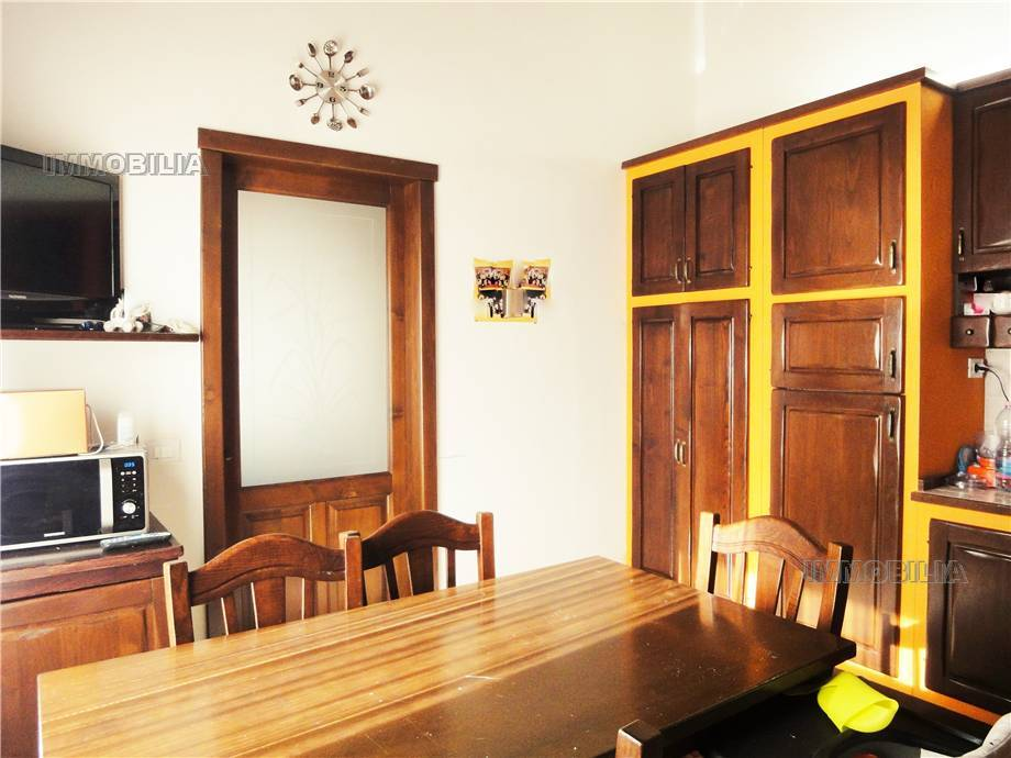 For sale Detached house San Giustino  #456 n.4