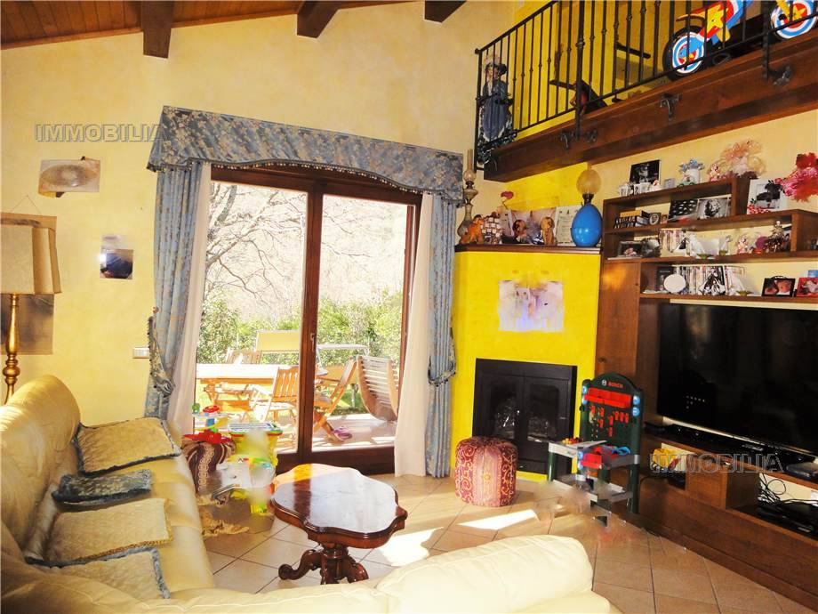 For sale Detached house San Giustino  #456 n.5
