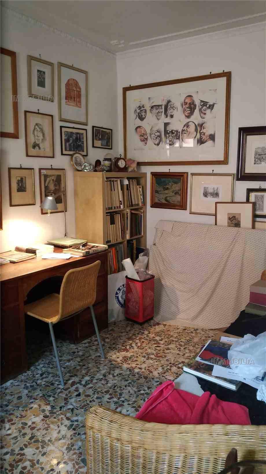 For sale Semi-detached house Sansepolcro  #459 n.5