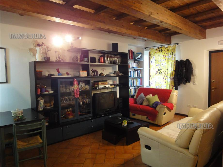 For sale Semi-detached house Citerna  #461 n.5