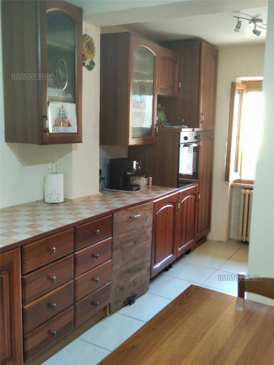 For sale Semi-detached house Citerna  #465 n.3
