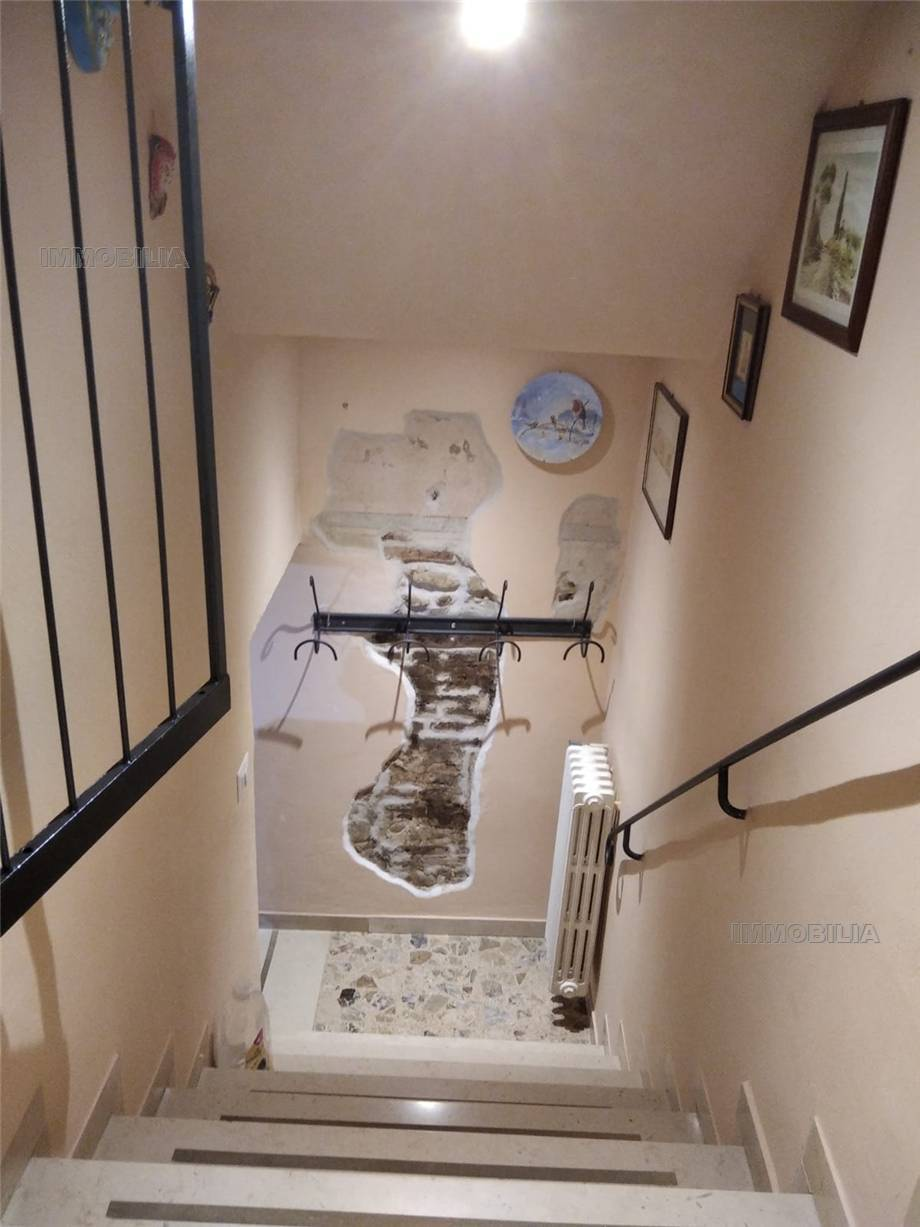 For sale Semi-detached house Citerna  #465 n.6