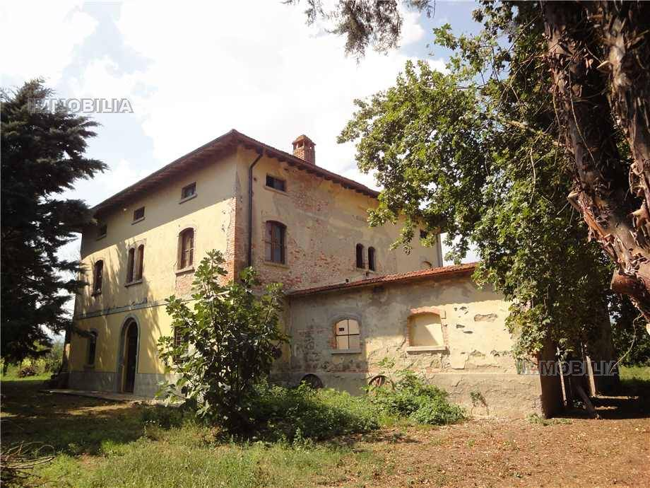 Rural/farmhouse Sansepolcro 468
